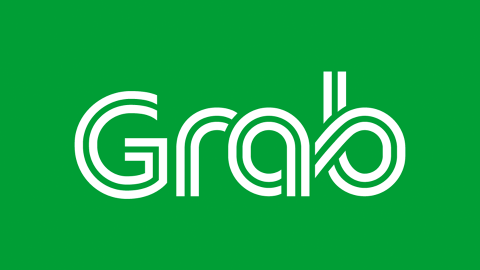 How to be GrabCar Driver in Malaysia