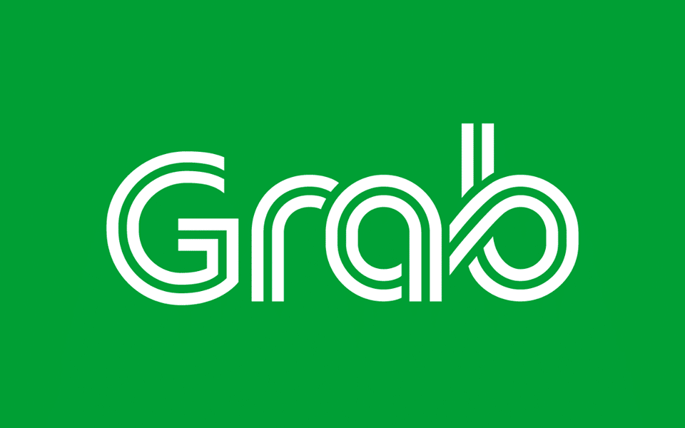 How To Be Grabcar Driver In Malaysia Grabcar Uber Community