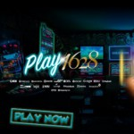 Profile picture of play1628